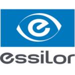 Essilor1