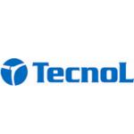 Tecnol