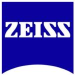 Zeiss3